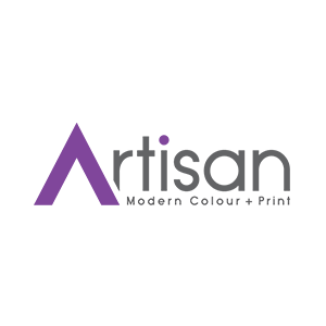 sponsor-artisan-colour