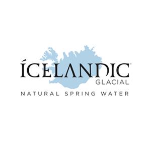 sponsor-icelandic