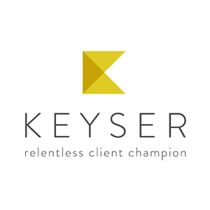 sponsor-keyser