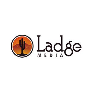 sponsor-ladge-media