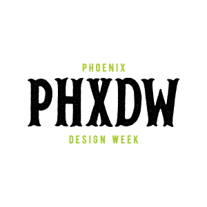 sponsor-phoenix-design-week