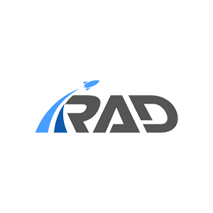 sponsor-rad-development