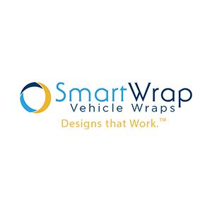 sponsor-smart-wrap
