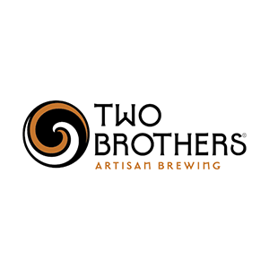 sponsor-two-brothers