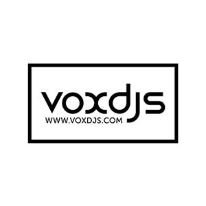 sponsor-vox-djs