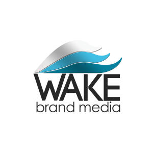 sponsor-wake-brand-media