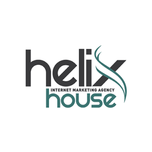 team-helixhouse