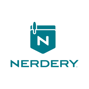 team-nerdery