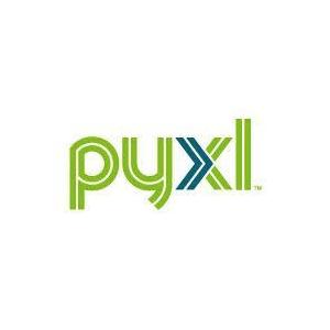 team-pyxl