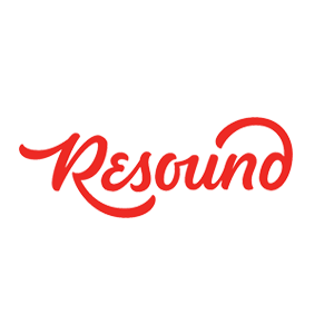 team-resound-creative