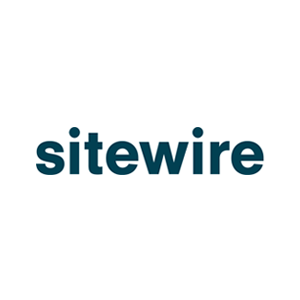team-sitewire