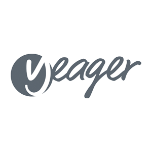 team-yeager-marketing
